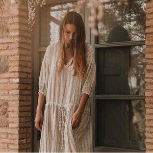 TenTwelve Summer Dress 🌱